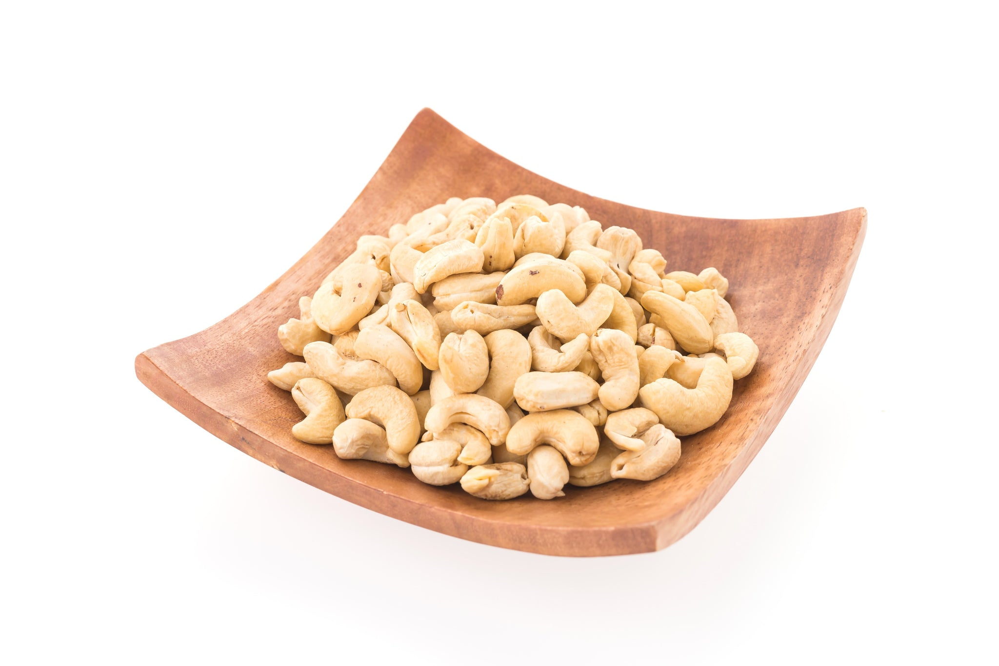 Pack of Cashew Nuts