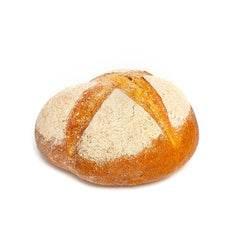 Bread By Bora Bakery