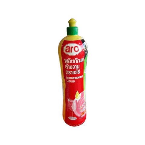 Aro Dishwashing Liquid 800ml