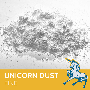 Load image into Gallery viewer, FrictionLabs Unicorn Dust Loose Gym Chalk - ReisportUSA