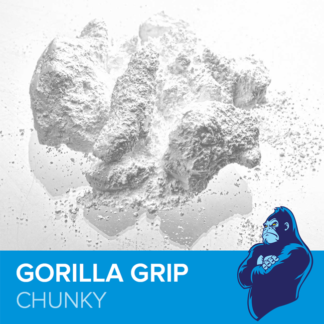 Load image into Gallery viewer, FrictionLabs Gorilla Grip Loose Gym Chalk - ReisportUSA