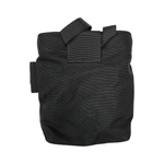 FrictionLabs Chalk Bag - ReisportUSA
