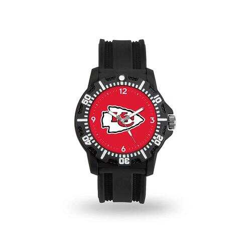 Game Time NFL Team Logo His Or Her Watches - TEAMS: Jacksonville Jaguars