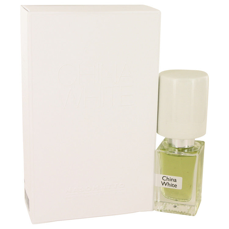 Nasomatto China White by Nasomatto Extrait de parfum (Pure Perfume) 1 oz (Women)