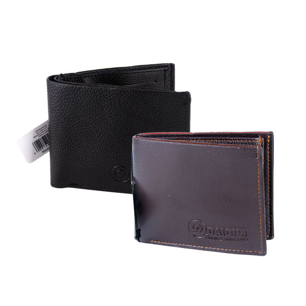 Case of [144] Men's Wallets