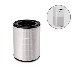 Cherry Air Purifier (AP-100) Replacement Filter