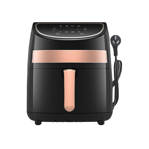Cherry x Deerma Air Fryer (3L)