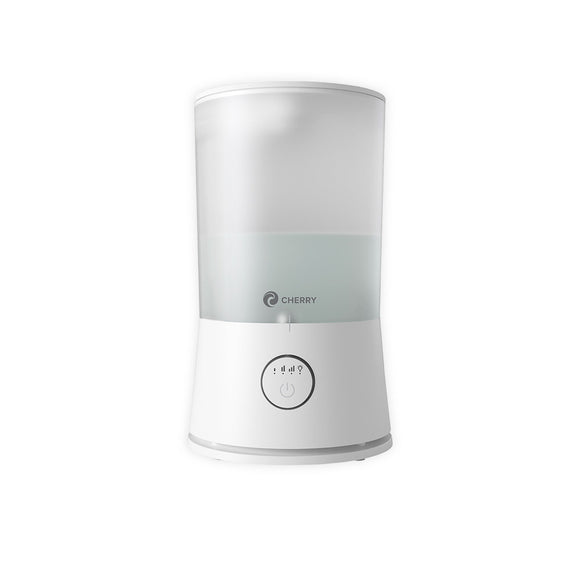 Cherry UV Ultrasonic Humidifier