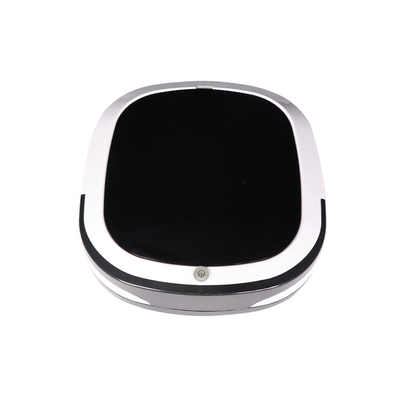 Cherry Robotic Vacuum Cleaner