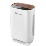 Cherry UVC Air Purifier (AP-02)