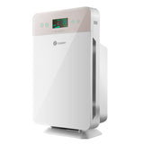 Cherry Air Purifier (AP-01)