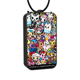 Cherry Ion (Tokidoki Limited Edition) - All Star