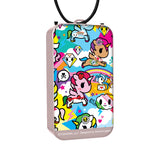 Cherry Ion (Tokidoki Limited Edition) - Unicorno