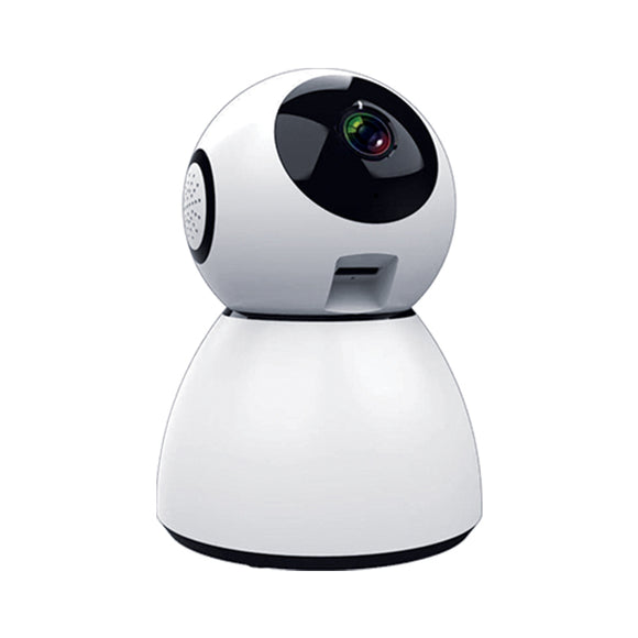 Cherry Home Smart Swivel Camera (GX1)