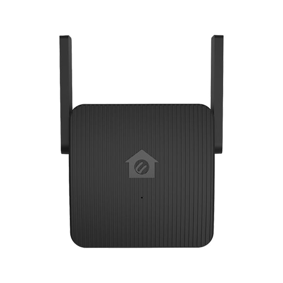 Cherry Home R2 Wi-Fi Repeater Plus