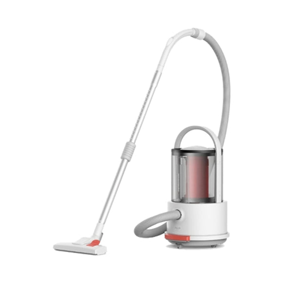 Cherry x Deerma TJ210 Wet & Dry Vacuum Cleaner