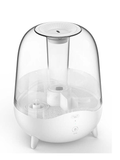 Cherry x Deerma Crystal Air Humidifier