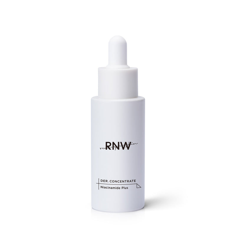 Der. Concentrate Niacinamide Plus Serum 30ml