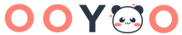 ooyoo website logo
