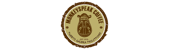 Monkeyspeak Coffee