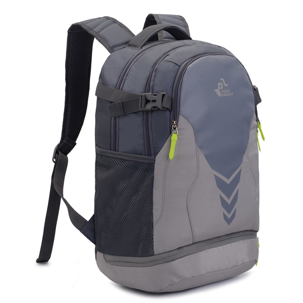 35L Outdoor Waterproof Backpack