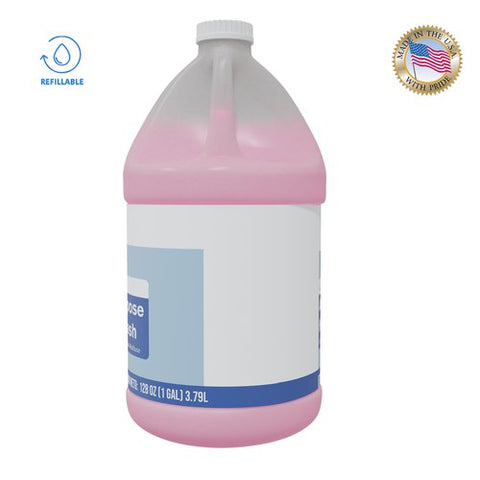 1 GALLON ALL PURPOSE HAND WASH