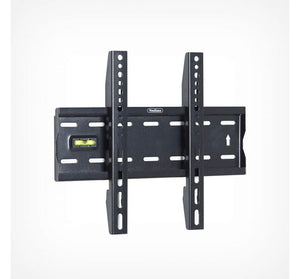 "VonHaus 15"" up to 42"" Fixed Flat TV Bracket"