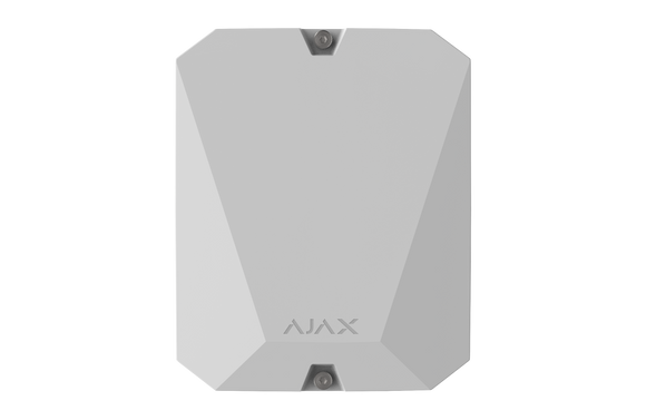 Ajax MultiTransmitter (Wired Module)