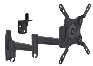 "OMP 13"" up to 40""Cantilever TV Bracket"