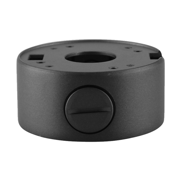 MaxxOne Internal Deep Base Ring for 93mm Diameter Eyeball Fixed Dome Camera