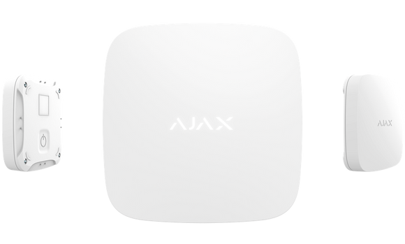 Ajax LeaksProtect (Wireless Flood Detector)