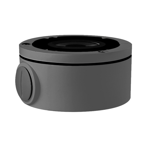 MaxxOne External Deep Base Ring for 121mm Diameter Eyeball Dome Camera