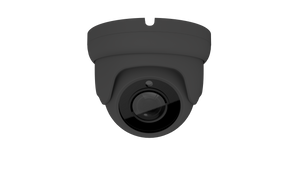 MaxxOne 2MP Fixed Dome Camera
