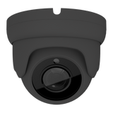 MaxxOne All-in-One 5MP Varifocal Dome Camera