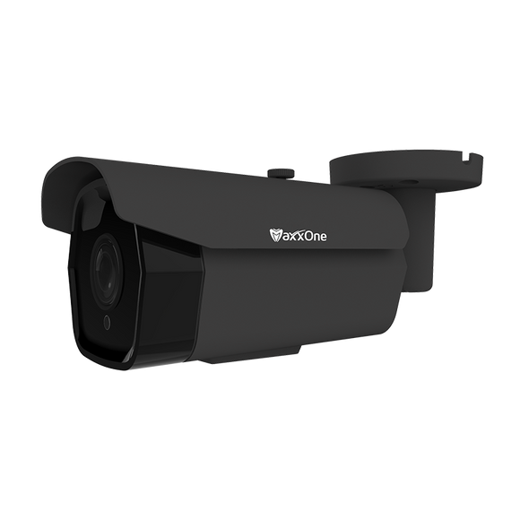 MaxxOne 5MP Fixed Bullet Camera