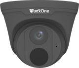 MaxxOne Elite Pro 4MP ClearNight™ Fixed Turret Camera