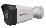MaxxOne Elite Easy IP 4MP Fixed Bullet Camera
