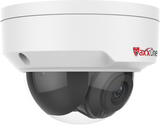 MaxxOne Elite 2MP WiFi Dome Camera