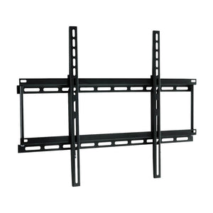 "OMP 40"" up to 70""  Large Fixed Flat Wall Bracket"