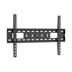 "OMP 37"" up to 50"" Medium Flat Fixed Wall Bracket"