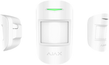 Ajax MotionProtect (Wireless Pet Immune PIR Sensor)