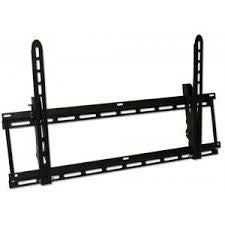"OMP 42"" up to 54"" Large Tilt Wall Bracket"