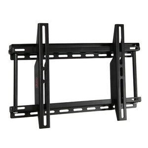 "OMP 32"" up to 50"" Medium Tilt Wall Bracket"