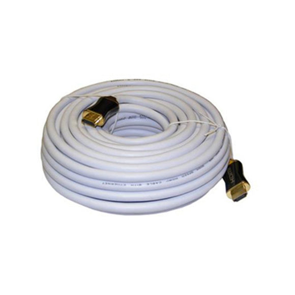 SAC 15m HDMI Lead 2.0 3D/2160P