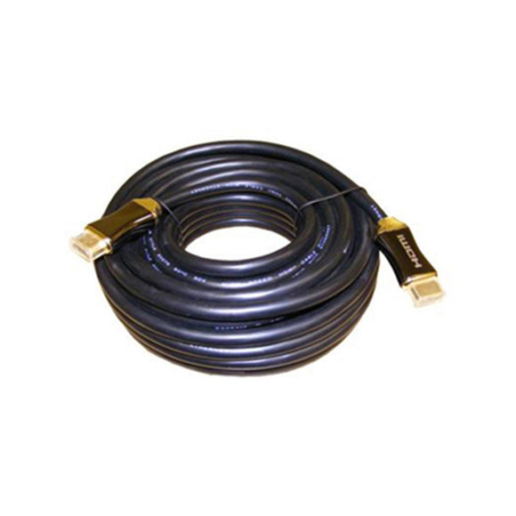 SAC 20m HDMI Lead 2.0 3D/2160P