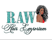Raw Hair Emporium