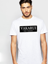 Load image into Gallery viewer, VAKARUI High Fashion