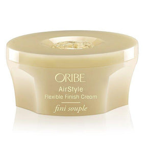 AirStyle Flexible Finish Cream - Headcase Haircare