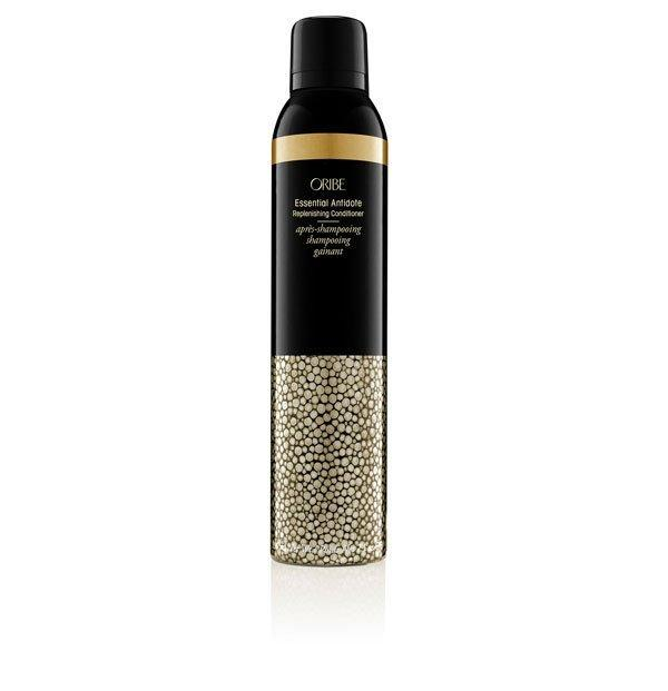 Oribe Essential Antidote Replenishing Conditioner