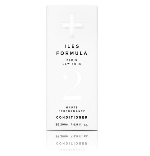 Haute Performance Conditioner - Headcase Haircare